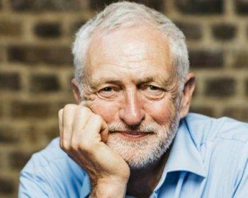 Jeremy Corbyn, le futur Premier Ministre du Royaume-Uni? par Gideon Levy (Haaretz)