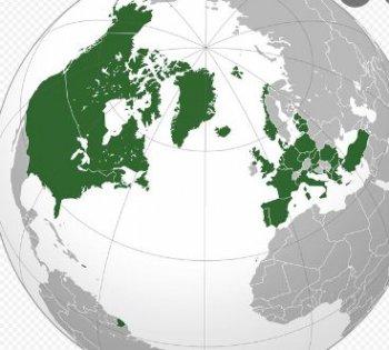 La France doit sortir de l'OTAN et exiger sa dissolution — Christine ROSEMBERG