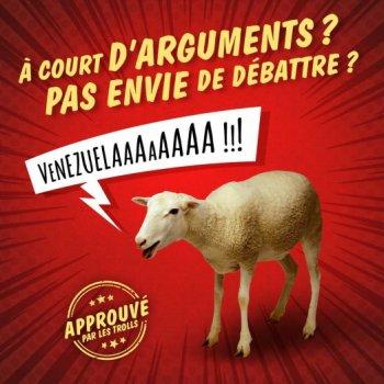 LFI : La France insoumise se lance - Page 2 Arton32271-a9eed