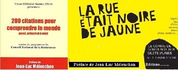 Médias Police Justice Faux Amis Fausse Gauche Qui Veut