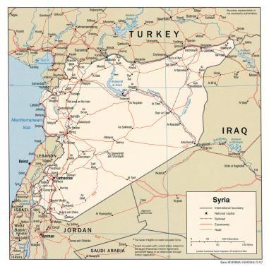 Guerre en Syrie [sujet unique] - Page 4 1000000000000461000004620fdd57d2-aa996