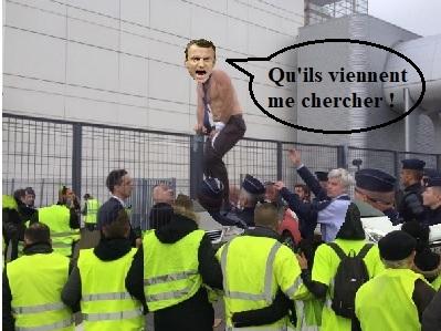 Qui est Emmanuel Macron ? - Page 19 Qu_ils_viennent-554e3