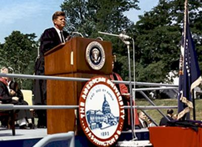 jfk-university-1963-ea1ac AL QAIDA
