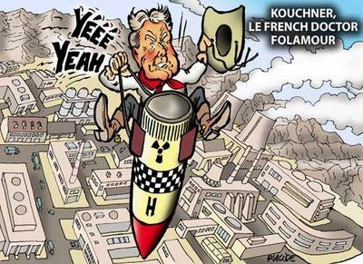 kouchner-iran-french-doctor-folamour-bad