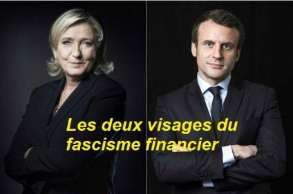 Qui est Emmanuel Macron ? - Page 23 1000000000000271000001a1ee585f6e-e2371