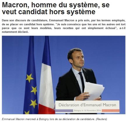 """Résultat de recherche d'images pour """"Le public quitte le meeting de Macron avant la fin : « Nos reporters n'ont jamais vu ça »"""""""