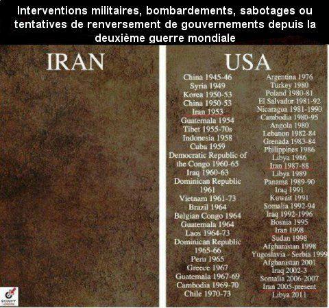 Iran_versus_USA_attaques_d_autres_pays-c9947-439ea-2-65ecd
