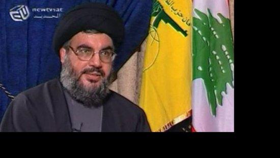 hassan-nasrallah-le-chef-du-hezbollah-2209099_1713-e6499 IRAN