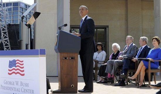 bush-obama-library-g1-620x362-49577 BUSH