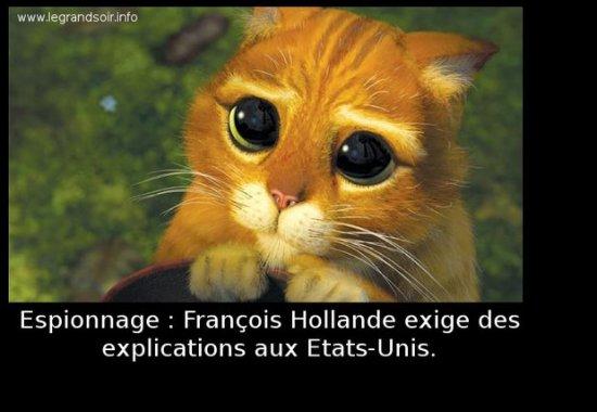 http://www.legrandsoir.info/local/cache-vignettes/L550xH380/espionnage_hollande-ed3c3.jpg
