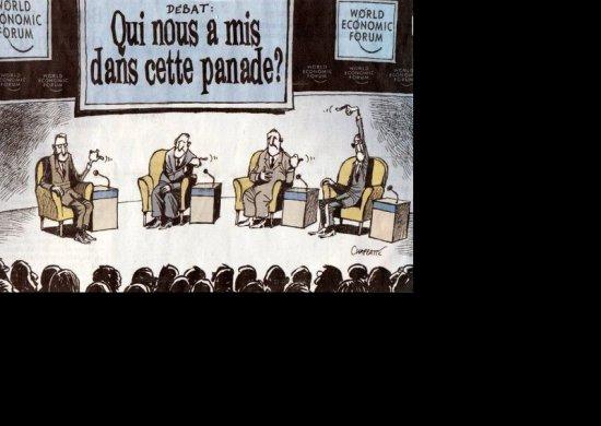 qui_dans_cette_panade-15a00 ECONOMIE dans REFLEXIONS PERSONNELLES