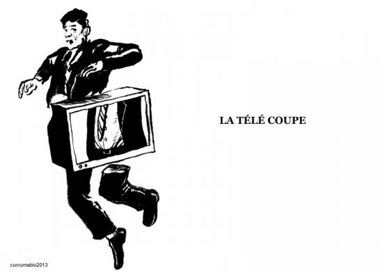 TV-COUPE