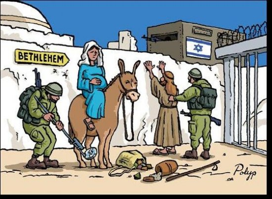 noel_palestine-39c89 dans Humour