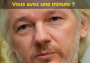 Facebook, Google, Soros... la dictature moderne - Page 3 Assange_RF_Getty_300
